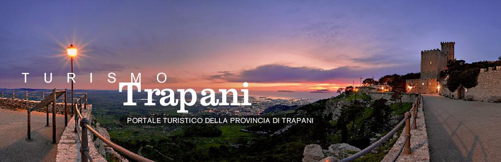 Turismo in provincia di Trapani